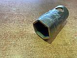 Ключ передньої маточини Газель, фото 2