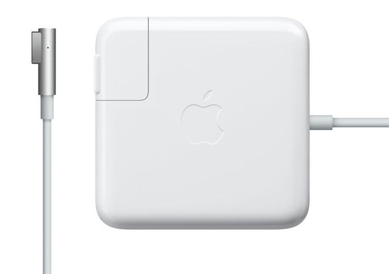 Блок живлення для ноутбука Apple 16.5 V 3.65 A 60W (Magsafe) Original