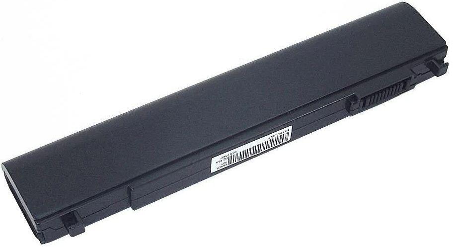 Аккумулятор для ноутбука Toshiba PABAS277 / 10,8 V 4400mAh
