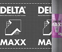 Delta Maxx