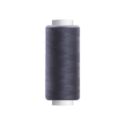 Швейные нитки Ninatex 40/2 (400 ярдов) №319