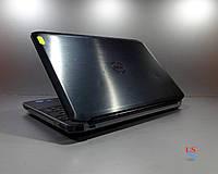 "Ноутбук Dell Latitude E5530 15.6"", Intel Core i3-3110m 2.4 Ghz, DDR3 8Gb, 500Gb. Гарантія!, фото 1"