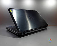 Ноутбук Dell Latitude E5530 15.6″, Intel Core i3-3110m 2.4Ghz, 8Gb DDR3, 500Gb. Гарантия!, фото 1