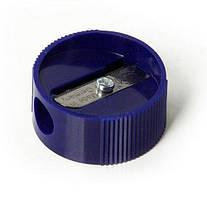 Чинка KUM без контейнера кругла 100-16