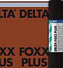 Delta Foxx плівка для суцільного настилу