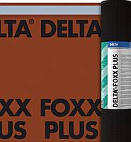Delta Foxx плёнка для сплошного настила