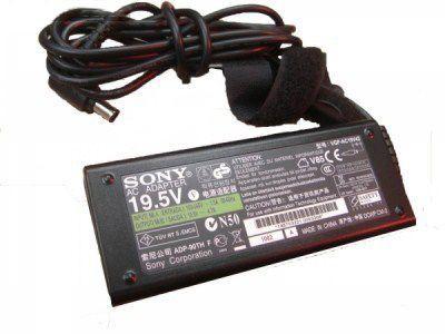 Блок питания для ноутбука Sony 19.5V 4.7A 90W (6.5x4.4) Copy