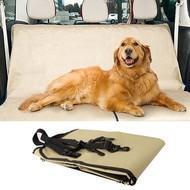 Підстилка для тварин в автомобіль Pet Zoom Loungee Water Proof