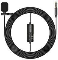 Микрофон Mirfak MC1 Black, фото 1