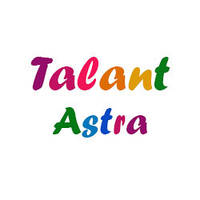 Талант,Астра