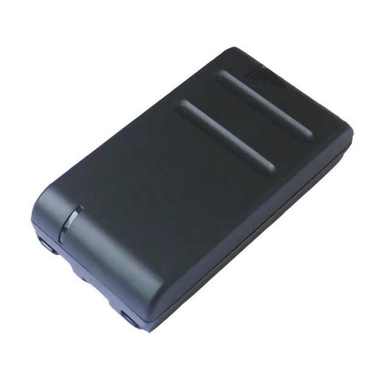 Аккумулятор для видеокамеры Sony NP-55H (2000 mAh) Mastak