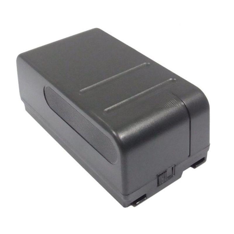 Аккумулятор для видеокамеры Sony NP-77H (4000 mAh)