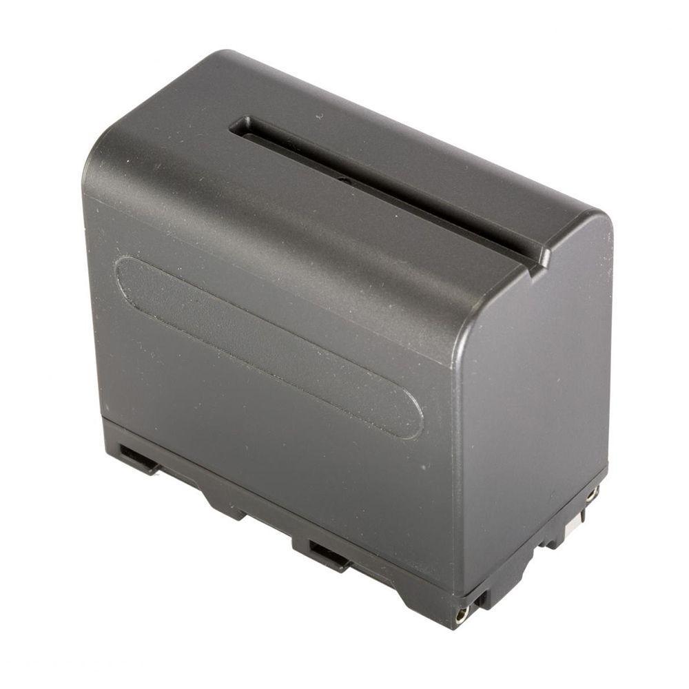 Аккумулятор для видеокамеры Sony NP-F960H (8800 mAh)