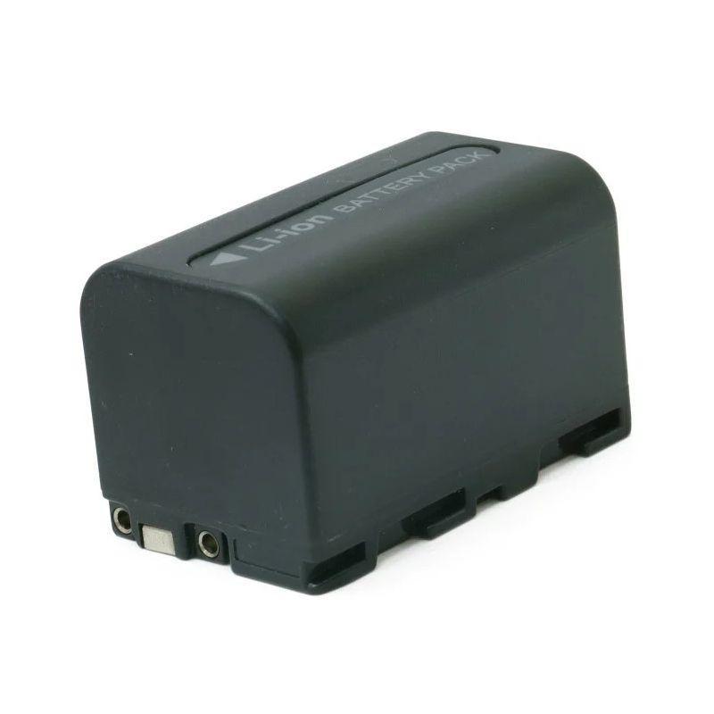 Аккумулятор для видеокамеры Sony NP-FS21 (2400 mAh)