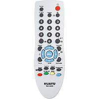 Пульт универсальный Huayu RM-580B+1 (SANYO) TV