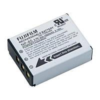 Акумулятор для фотоапарата Fujifilm FNP-85 (1700 mAh)