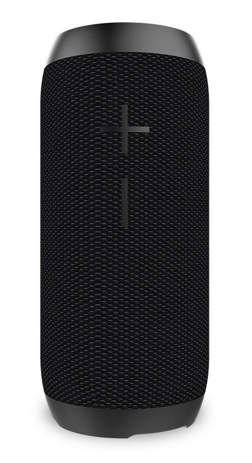 Колонки акустические Hopestar P7 Black