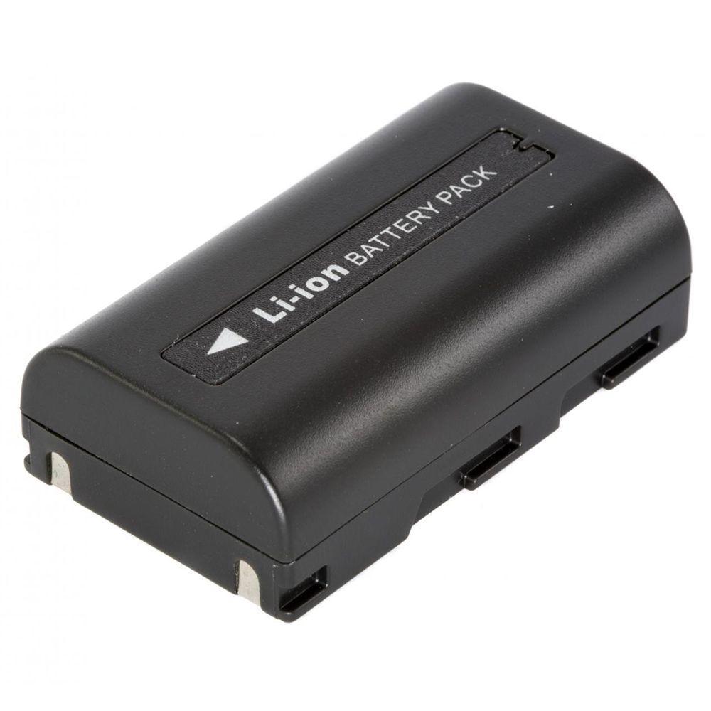 Акумулятор для відеокамери Samsung SC-D351 (820 mAh)
