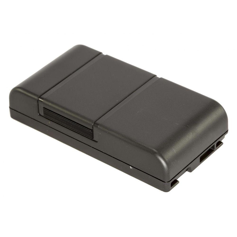 Акумулятор для відеокамери JVC BN-V12U (2100 mAh)