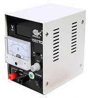 Лабораторний блок живлення Aida Kada 1502TD 15V-2A/ USB 5V-1A