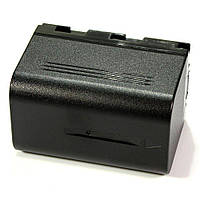 Аккумулятор для видеокамеры JVC SSL-JVC50 (5200 mAh) Kingma
