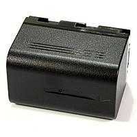 Акумулятор для відеокамери JVC SSL-JVC50 (5200mAh) Kingma
