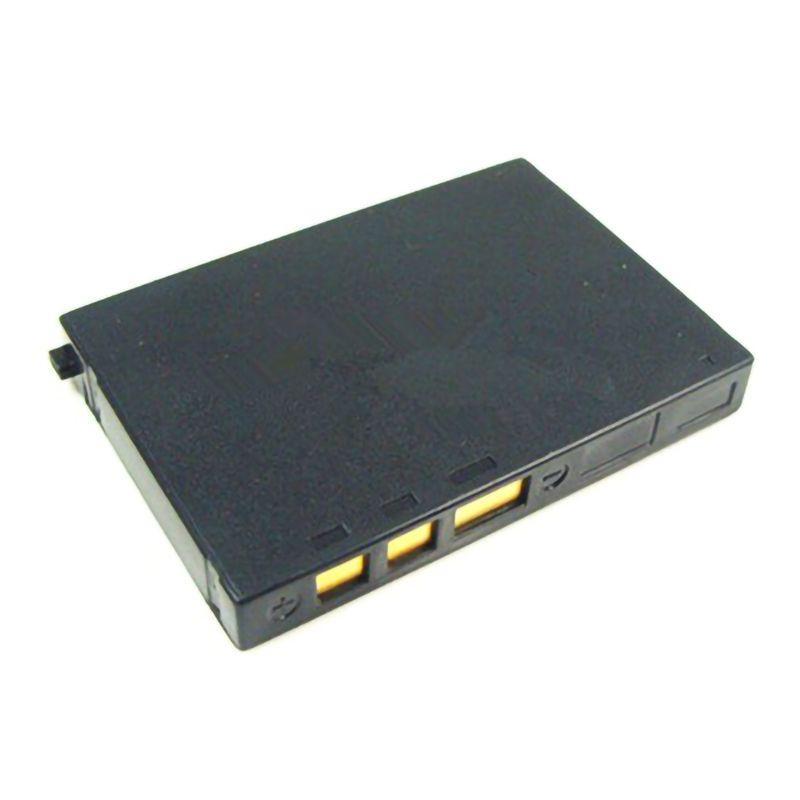 Аккумулятор для видеокамеры JVC BN-VM200 (900 mAh)