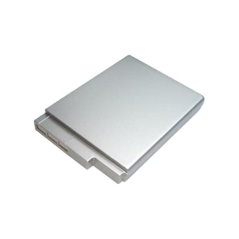 Аккумулятор для видеокамеры JVC BN-V507 (800 mAh)