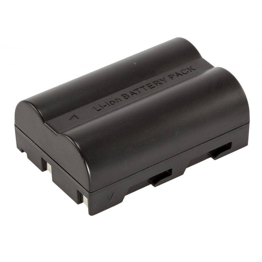 Акумулятор для фотоапарата Pentax D-Li50 (1400 mAh)