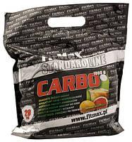 FitMax®Карбо  FM Carbo, 1.0 kg. Создан для спортсменов нуждающихся в изобилии энергии