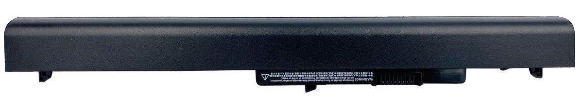 Аккумулятор для ноутбука HP HSTNN-PB5Y Compaq 15T-R / 11.1 V 2900mAh / OA03-3S1P-2900 Elements ULTRA