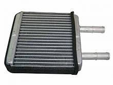 Радиатор печки 36мм Geely CK/CK2