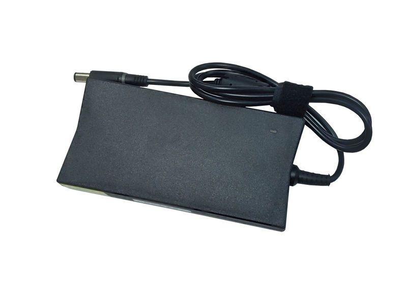 Блок живлення для ноутбука Dell 19.5 V 6.7 A 130W (7.4x5.0) Copy