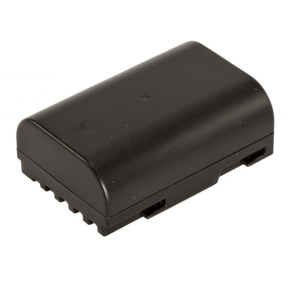 Акумулятор для фотоапарата Pentax D-Li90 (1500 mAh)