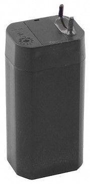 Аккумуляторная батарея Luxury 3.7V 0.75Ah (562721)