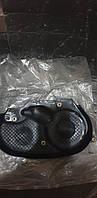 Крышка ремня ГРМ Кожух на Лачетти 1,8 LDA передн верхн GM 96499376, фото 1