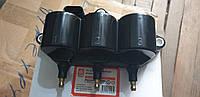 Катушка зажигания Матиз (М150) нов обр без трамблера ДК, фото 1