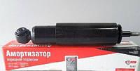 Амортизатор передний нива 2121-21214