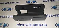 Подовжувач кріплення реактивної тяги панара, фото 1