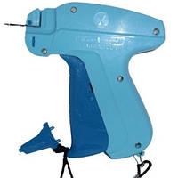Голчастий пістолет Red Arrow YH-31X
