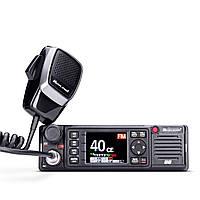 Mildland 88 Си-Би радиостанция, рация