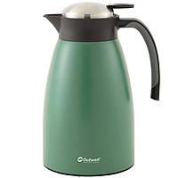 Термос Outwell Remington Vacuum Flask L 1500 ml Deep Sea (650940)