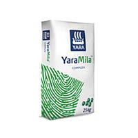 Минеральное удобрение YARA MILA COMPLEX (NPK 12-11-18)  25 кг