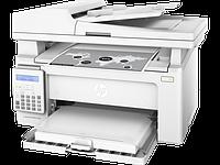 МФУ HP LaserJet Pro M130fn (G3Q59A), фото 1