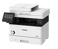 МФУ Canon i-SENSYS MF443DW duplex, Wi-Fi (3514C008)