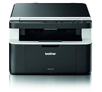 МФУ BROTHER DCP-1512E