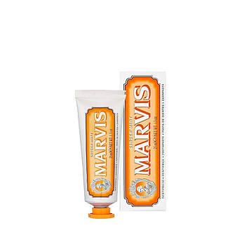 Зубна паста Ginger Mint Marvis 25мл