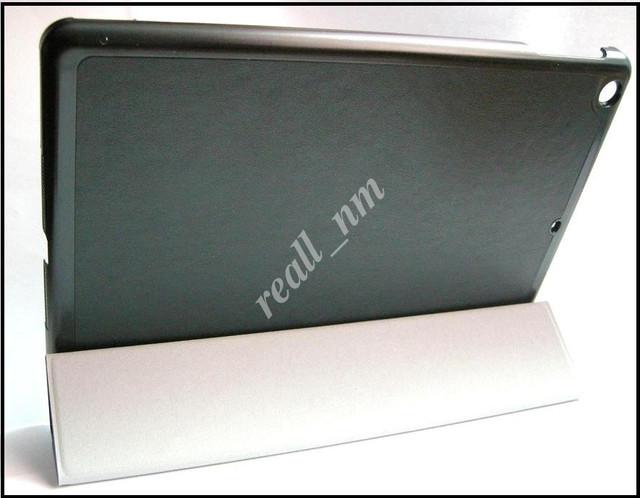 купить smart cover чехол Ipad Air