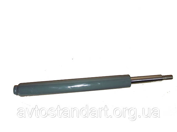 Амортизатор передней стойки (патрон)ВАЗ 2110 Белмаг, фото 2
