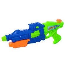 Детское оружие Bambi M 5629 Синий (US00375)